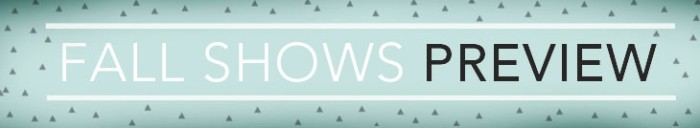 fall-shows-WEB