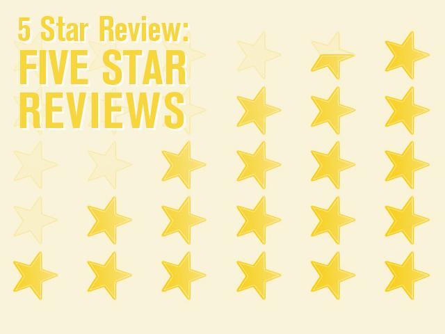 web_5 star reivew-10-2-2014