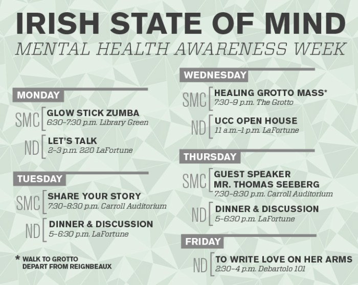 WEB_mental health week