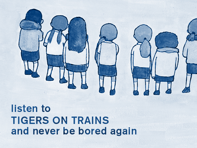 web_tigers on trains_10-9-2014