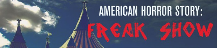 American-freak-show-WEB