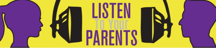 Listen-to-your-parents-web