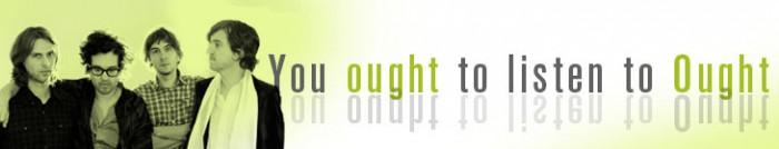 ought-WEB