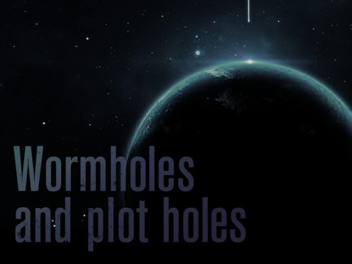 web_wormholes and potholes_11-13-2014
