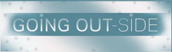 going-outside-WEB