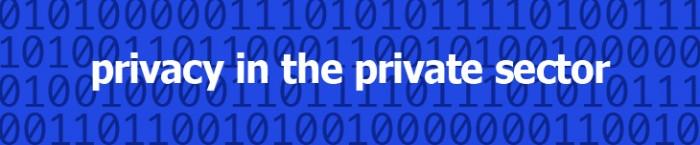 web_privacy