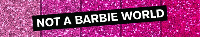 web_barbie