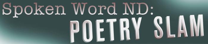 spoken-word-WEB