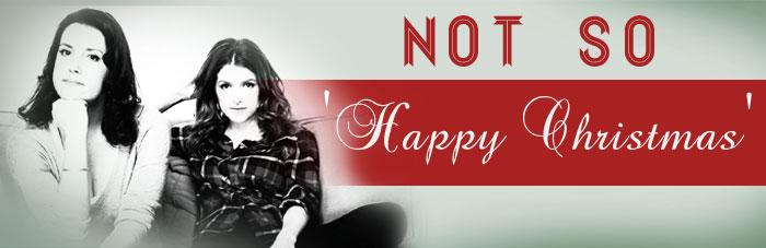 happy-christmas-WEB
