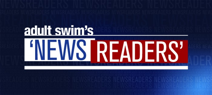 web_newsreaders