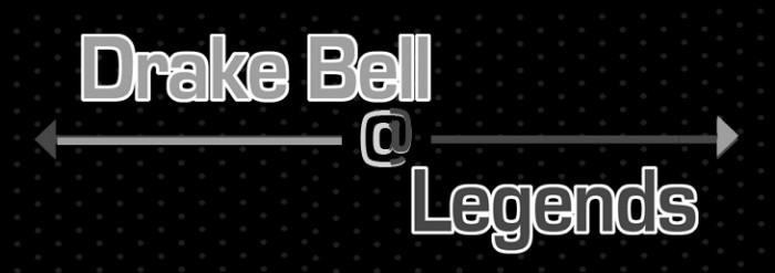 WEB Drake Bell