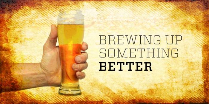 BrewingUpSomething_Web