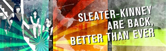 SleaterKinneyBack_Web