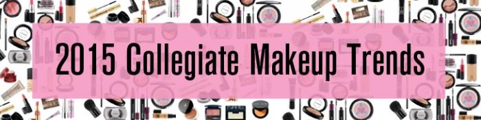 MakeupTrends_WEB