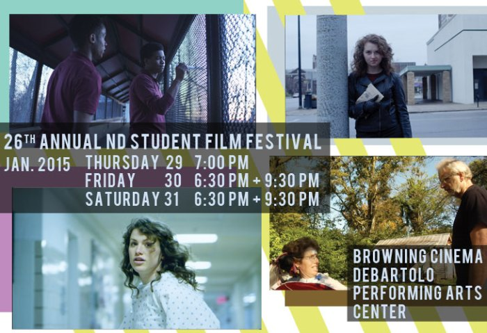 film-festival-web