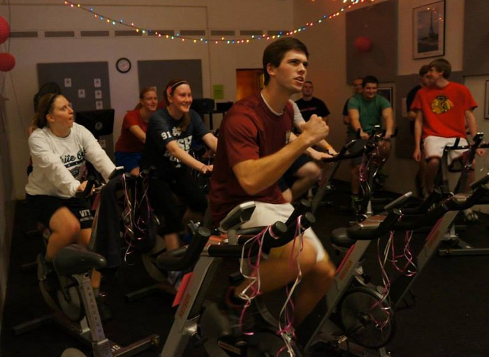 Spin-a-thon2