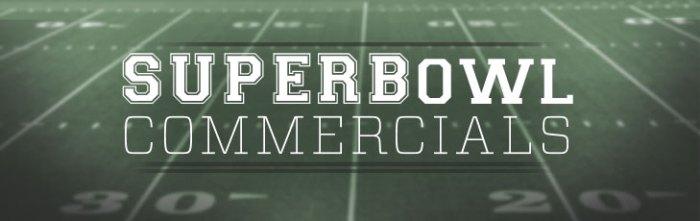 superbowl-graphic-WEB