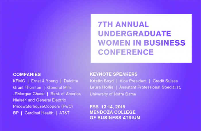 WomenInBusinessConference_Web
