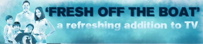 fresh-off-the-boat-graphic-WEB
