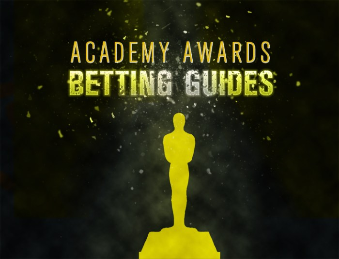 BettingGuide_BannerWEB