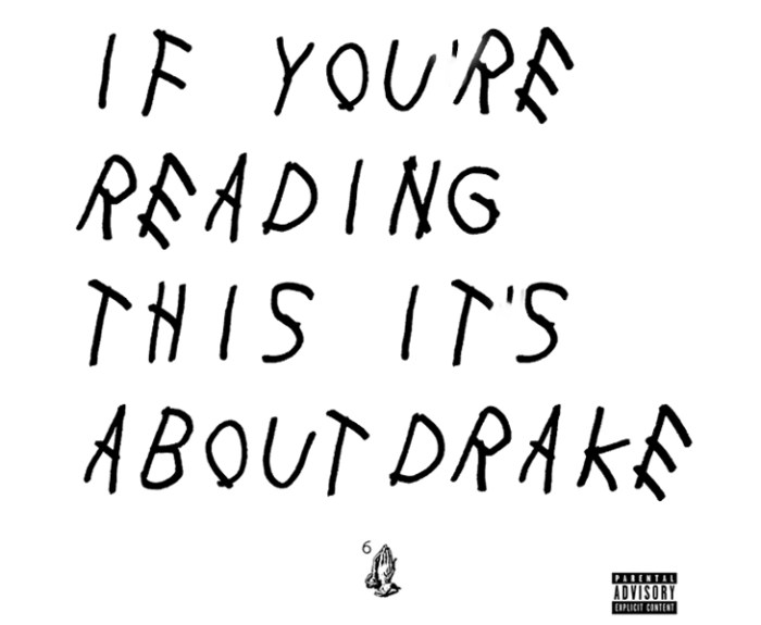 drake-graphic-WEB