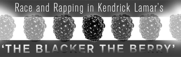 kendrick-graphic-WEB