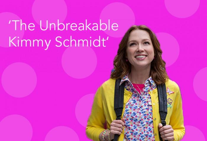 kimmy-schmidt-
