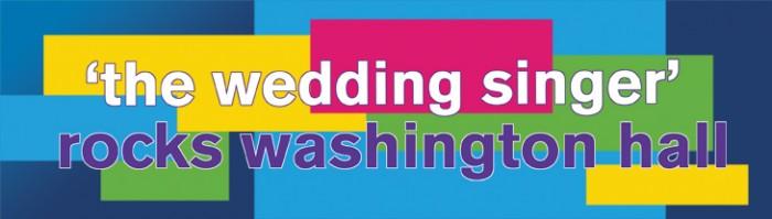 WEB_wedding_singer