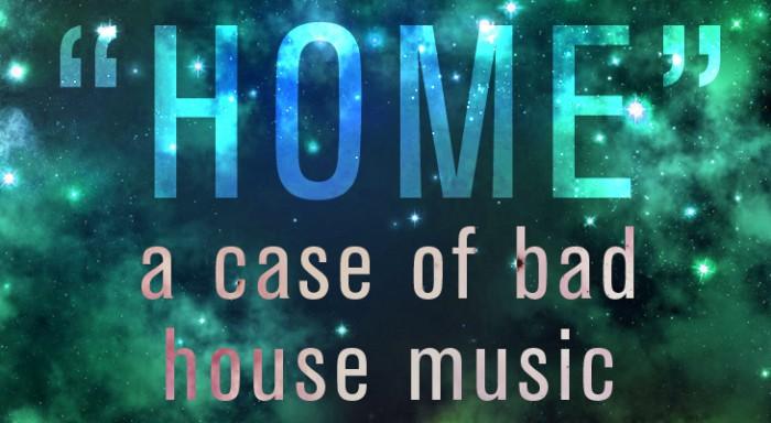 home-graphic-WEB