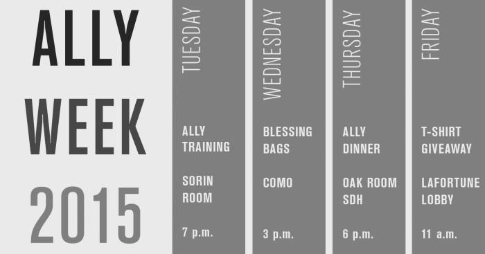 ally_week