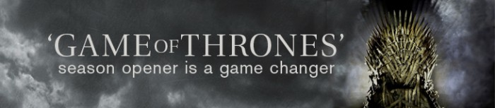 GameofThrones_WEB
