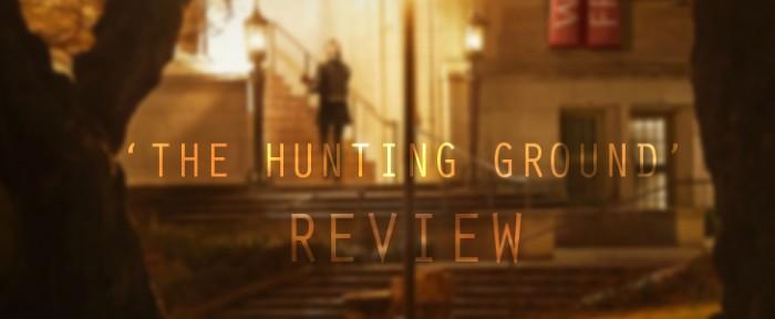 hunting-ground-graphic-WEB