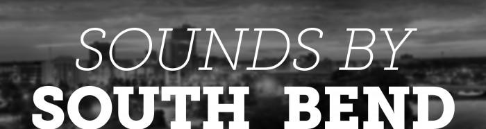 SBSB_banner