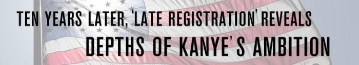 Kanye_Banner_Web