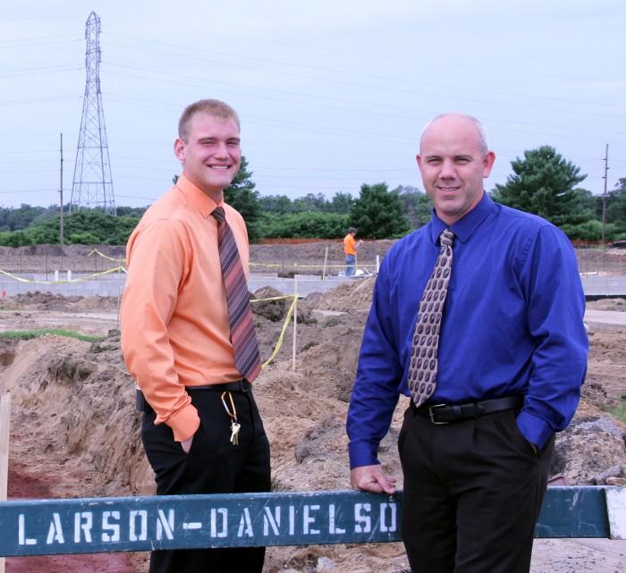 news photo of construction, 20150716,_
