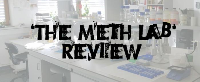 MethLab_Banner_Web