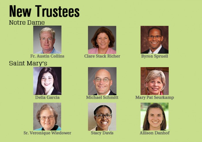 News_Trustees_Web