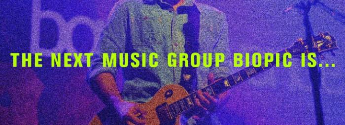NextMusicGroup_Banner_Web