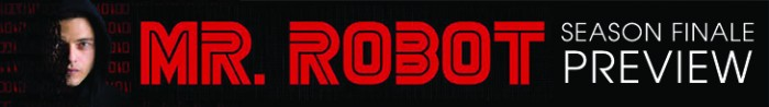 MrRobot_Web copy