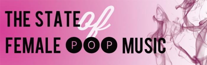 female-pop-music-web-