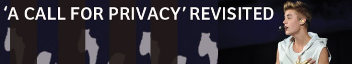 call-for-privacy-web-
