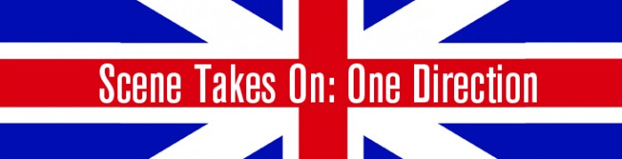 OneDirection_Web