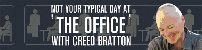 Bratton_Banner_Web