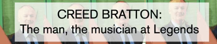 CreedBratto_Web