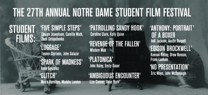 film-festival-graphic-web