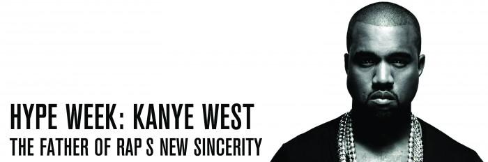 Kanye_WebBanner