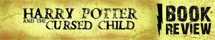 harry potter book eview banner web