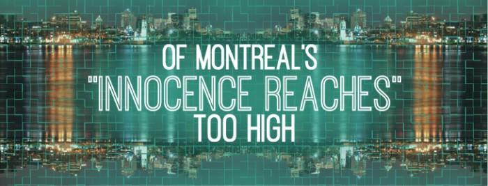 banner- montreal web