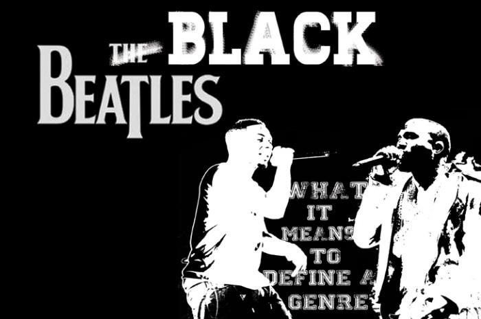 blackbeatlesfinal_web