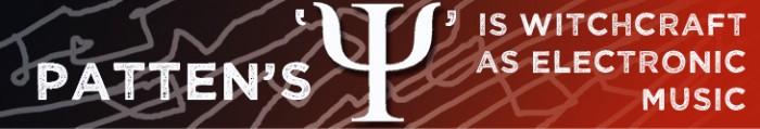 patten banner web